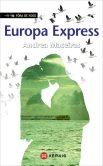 europa-express